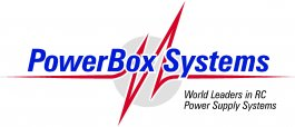 Powerboxsystems