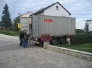 Neuer Container_1