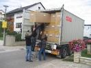 Neuer Container_2