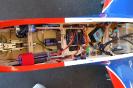 Sebart AvantiS Jet_12