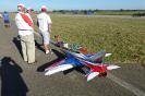 Sebart AvantiS Jet_13