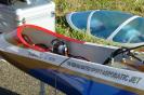 Sebart AvantiS Jet_14
