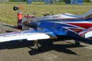 Sebart AvantiS Jet_17