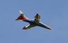Sebart AvantiS Jet_18