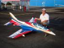 Sebart AvantiS Jet_3