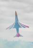 Sebart AvantiS Jet_6